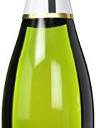 Cava-Jaume-Serra-Brut-Nature-Botella-750-ml-0-0