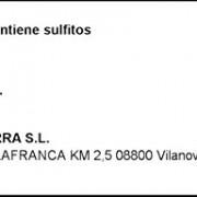 Cava-Jaume-Serra-Brut-Nature-Botella-750-ml-0-1