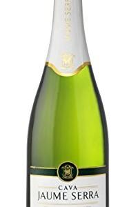 Cava-Jaume-Serra-Brut-Nature-Flasche-750-ml-0
