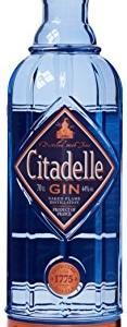 Citadelle-Ginebra-700-ml-0