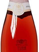 Codorniu-Cava-Vino-Color-Cereza-750-ml-0-1