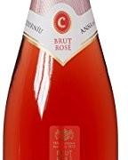 Codorniu-Cava-Vino-Color-Cereza-750-ml-0