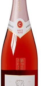 Codorniu-Cava-Vino-Color-Cereza-750-ml-0