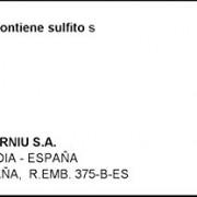 Codorniu-Cava-Vino-Color-Cereza-750-ml-0-2