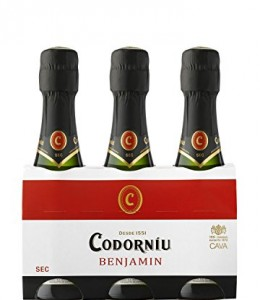 Codornu-Benjamin-Cava-Pak-3-x-02-L-0
