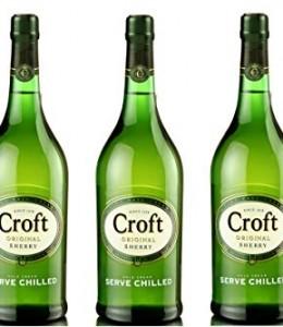 Croft-Particular-Vino-0