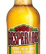 Desperados-Beer-bottle-glass-330-ml-1-unit-0