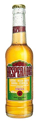 Desperados La Biere De Bouteille En Verre 330 Ml 1 Unite Boutique En Ligne De Whisky Vins Bieres Et Champagnes