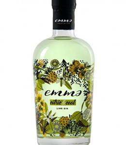 Emma-CitricCool-Geneva-Lima-700-ml-0