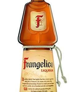 Frangelico-Licor De Avellanas-07-L-0