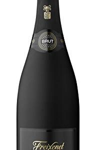 Freixenet-Cava-Cordon-Negro-Brut-Botella-75-cl-0