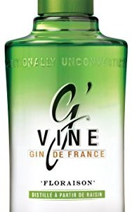 G-Vine-Floraison-Ginebra-700-ml-0