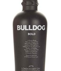 Gin-Bulldog-1-Liter-0