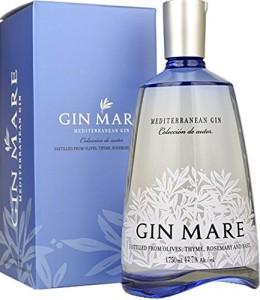 Gin Mare-Mediterranean-im-Geschenk-Karton-1-x-175-l-0