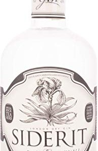 Gin Siderit-Classical-0