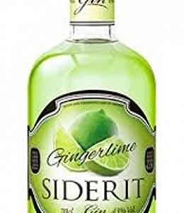 Gin Siderit-Ginger-Lime-0