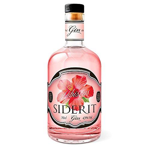 Gin-Siderit-Hibiscus-0