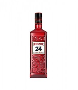 Ginebra-Beefeater-24-London-Dry-Gin-70cl-0