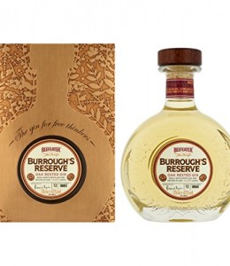 Gin-Beefeater-Burroughs-Reserve-70cl-0