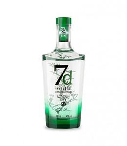 Geneva-London-Dry-Gin-7-Distillations-Perfect-Mojito-Gin-700-ml-0