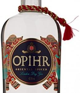 Ginebra-Opihr-70cl-425-0