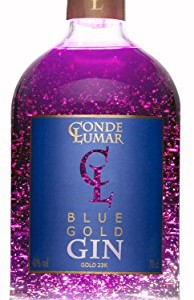 Ginebra-Premium-con-Oro-Conde-Lumar-Blue-Gold-Gin-Gin-de-Moras-y-Frutos-del-Bosque-Ginebra-Para-Regalar-Regalo-de-Lujo-15-Botnicos-5-Destilaciones-Gin-Artesanal-Lminas-de-Oro-de-23K-con-Certificado-TV-0