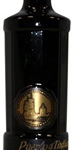Geneva-Port-of-Indian-Pure-Black-Edition-70-Cl-0