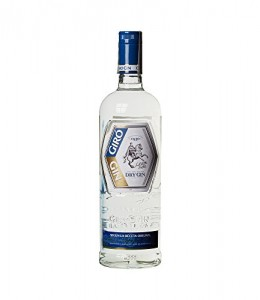 Gir-Gin-Traditional-Elaborate-With-Juniper-In-Cool-0