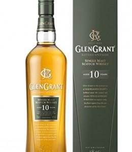 Glen Grant-10-Ans-Single Malt-Scotch-Whisky-1-x-07-l-0