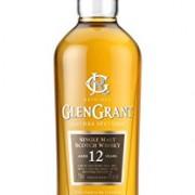 Glen-Grant-12-Year-Old-Single-Malt-Whisky-70-cl-0-0