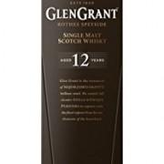 Glen-Grant-12-Year-Old-Single-Malt-Whisky-70-cl-0-1