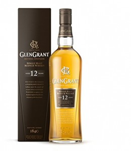 Glen-Grant-12-Year-Old-Single-Malt-Whisky-70-cl-0