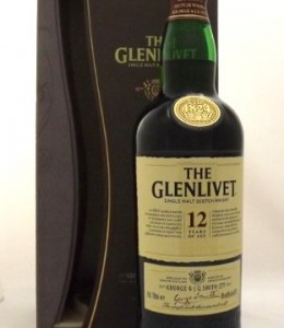 Glen Grant-5-A-85100031-Whisky-L-1-0