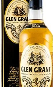 Glen Grant-75cl-0