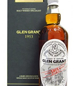 Glen-Grant-Single-Speyside-Malt-1953-60-year-old-Whisky-0