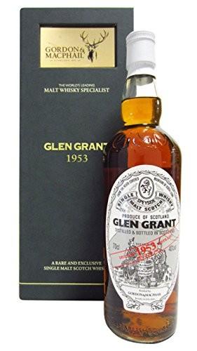 Glen-Grant-Single-Speyside-Malt-1953-60-year-old-Whisky-0