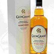 Glen-Grant-The-Majors-Reserve-0