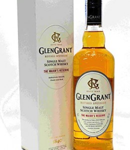 Glen-Grant-The-Majors-Reserve-0