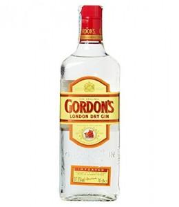 GordonS-London-Dry-Gin-375-70-cl-0