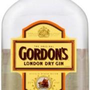 Gordons-Special-Dry-London-Gin-0