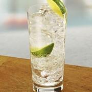 Gordons-Special-Dry-London-Gin-0-2