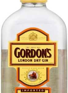 Gordons-Special-Dry-London-Gin-0