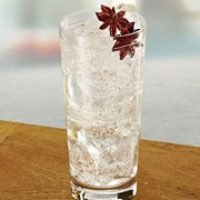 Gordons-Special-Dry-London-Gin-0-3