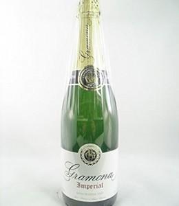 Gramona-Brut-Imperial-Grand-Reserve-Wine-Sparkling-0