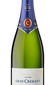 Great-Burning Codorniu Cava Semiseco--075-the-0