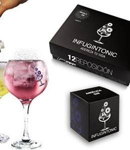 Infugintonic-Estuche-reposicin-Infusiones-Naturales-para-Ginebra-Ron-y-Vodka-12-unidades-0