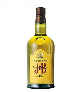 J-b - 15 - aos-0