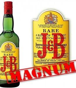 JB-Rare-15L-0