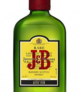 JB-Rare-Scotch-Whisky-0