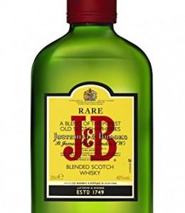 JB-Rar-Whisky-Whisky-0